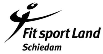 cropped-Fitsportland-Schiedam-logo-2.1-3.jpg